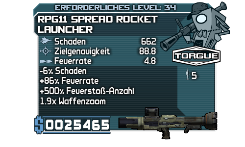 File:RPG11 Spread Rocket Launcher.png