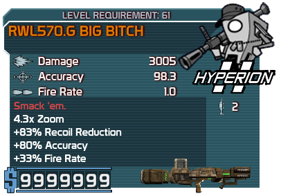 File:RWL570 G Big Bitch.png