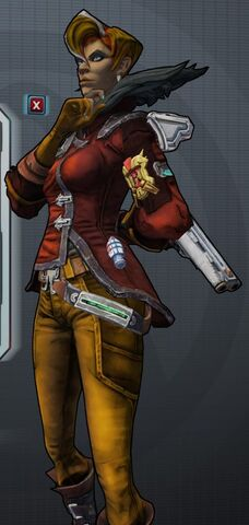 File:Rouge Rider.jpg