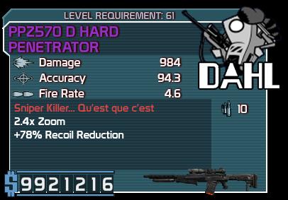 File:PPZ570 D Hard Penetrator.png