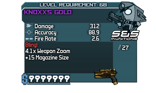 File:Fry Knoxx's Gold.png