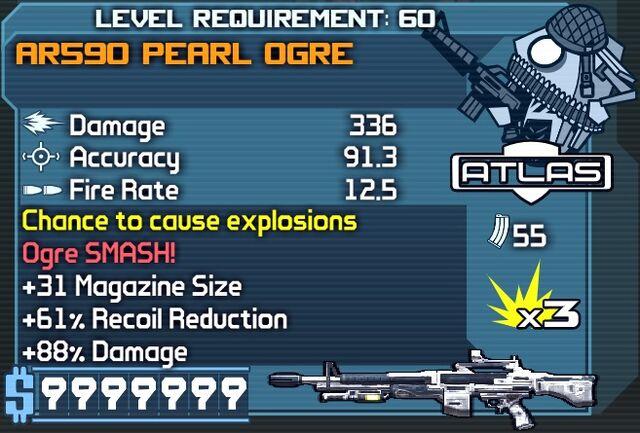File:AR590 Pearl Ogre OBYC.jpg