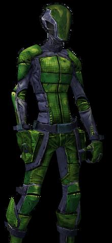 File:BL2-Zer0-Skin-Reptilian.png