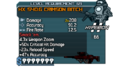 HX 540.G Crimson Bitch.png