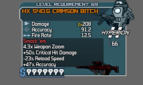 File:HX 540.G Crimson Bitch.png