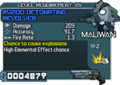 Thumbnail for version as of 03:07, November 4, 2009