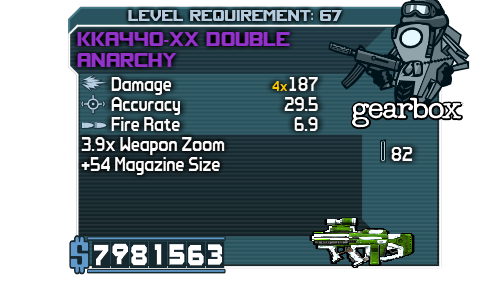 File:KKA440-XX Double Anarchy.png