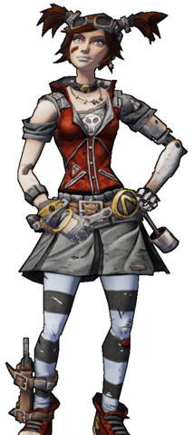 File:BL2-Gaige-Skin-Candy Apple.png
