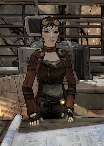 File:Tannis.png