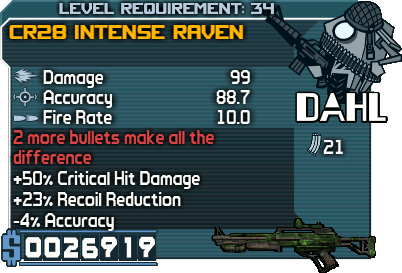 File:CR28 Intense Raven.png