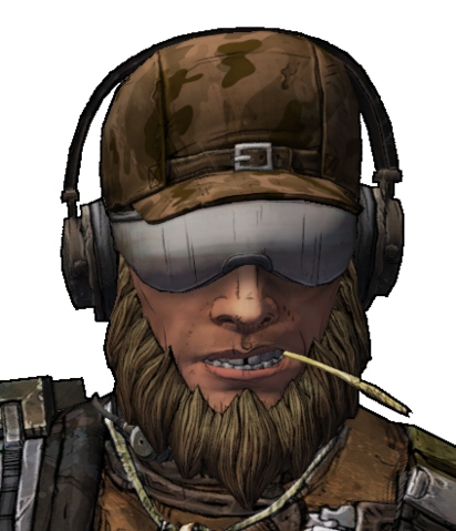 File:BL2-Axton-Head-Bearded Justice.png
