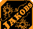 Jakobs Fodder (achievement)