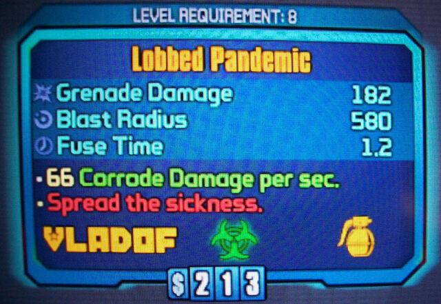 File:Vladof Lobbed Pandemic.jpeg