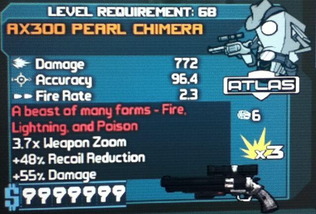 File:AX300 PEARL CHIMERA2.JPG