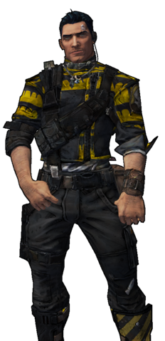 File:BL2-Axton-Skin-Yellowjacket.png