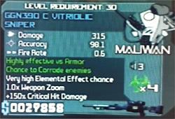 File:Maliwan GGN390 C Vitriolic Sniper 22-01-10.jpg