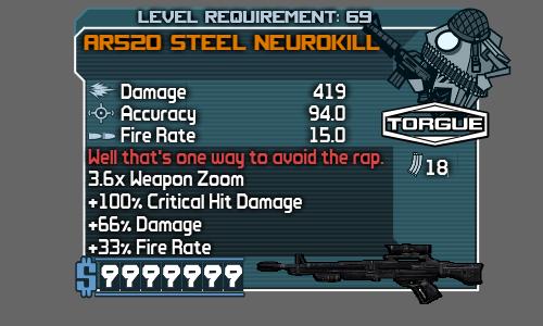 File:AR520 Steel Neurokill.png