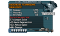 VIG550-B Fearsome Vigilante.png