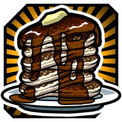 File:PancakeParlor.png