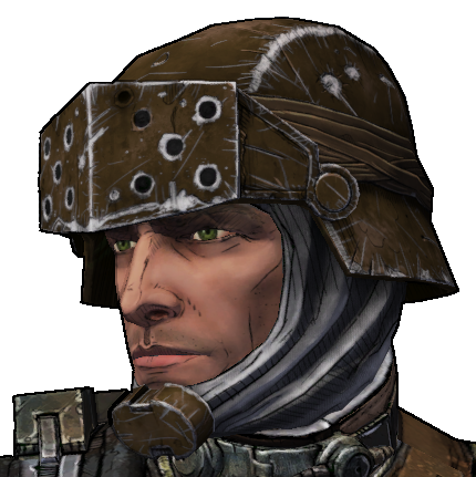 File:BL2-Axton-Head-Gallant Grunt.png