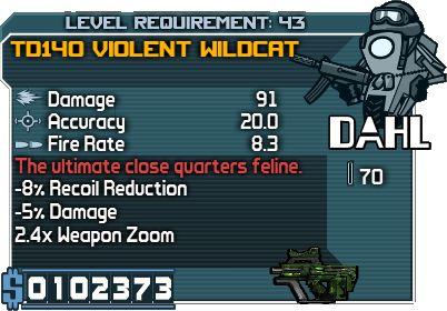 File:43ViolentWildcat.jpg