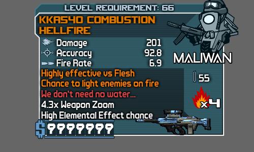 File:KKA540 Combustion HellFire.png