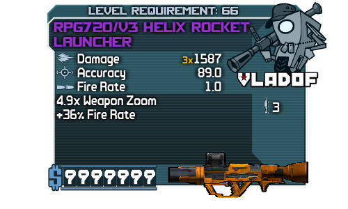 File:V3 Helix Rocket Launcher 3x1587.png