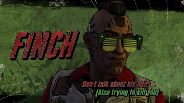 File:Finch Intro.png