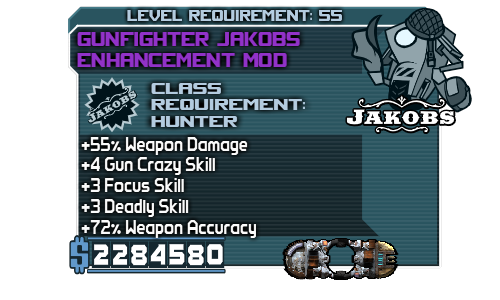 File:Fry Gunfighter Jakobs Enhancement Mod00000.png