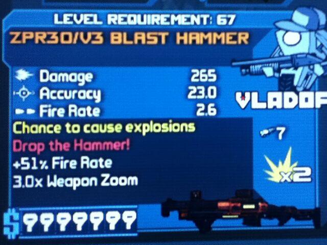 File:ZPR30V3 BLAST HAMMER.JPG