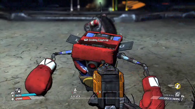 File:Punching-claptrap.png
