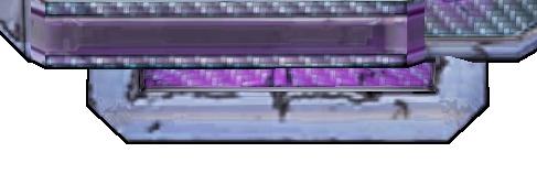 File:Shield Battery Anshin.png