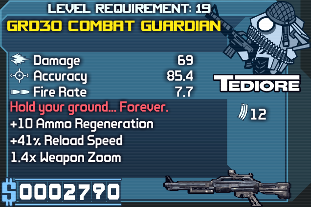 File:GRD30CombatGuardian.png