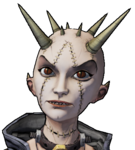 BL2-Gaige-Head-Horned Child