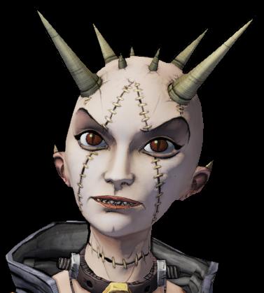 File:BL2-Gaige-Head-Horned Child.png