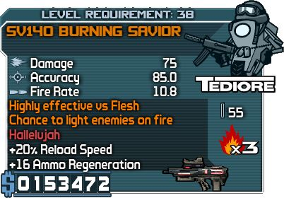 File:Level 38 Burning Savior.jpg