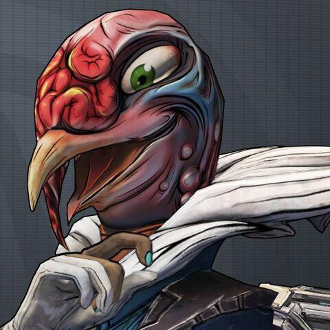 File:Frozen Turkey.jpg
