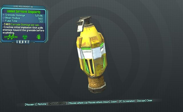 File:Lobbed corrosive singularity.jpg