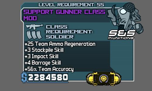 File:Support Gunner Class Mod2.png