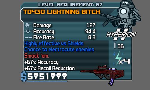 File:TD430 Lightning Bitch.png