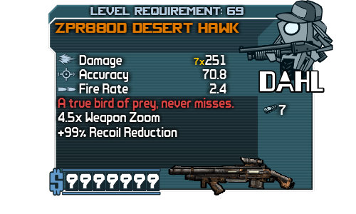 File:ZPR880D Desert Hawk.png