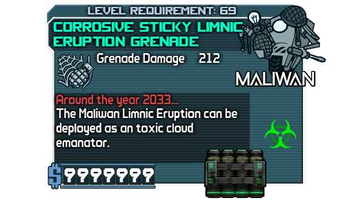 File:Corrosive Sticky Limnic Eruption Grenade.png