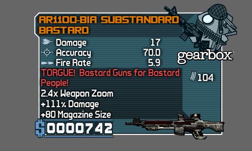 File:AR1100-BIA Substandard Bastard.png