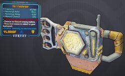 ByPants The-Transformer lvl50
