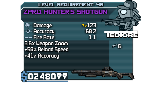 File:ZPR11 Hunter's Shotgun.png