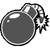 File:Blast master icon.png