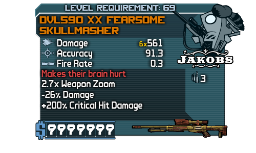 File:DVL590 XX Fearsome Skullmasher.png