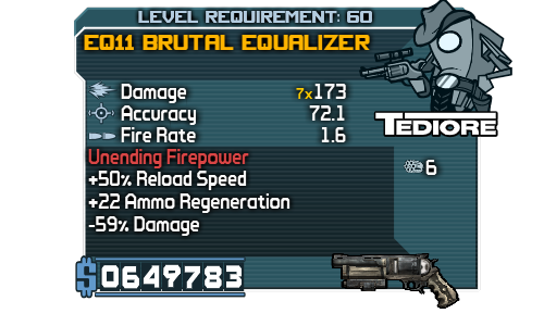 File:Fry EQ11 Brutal Equalizer.png