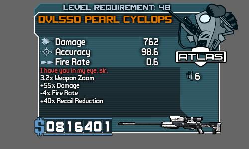 File:DVL550 Pearl Cyclops1.png