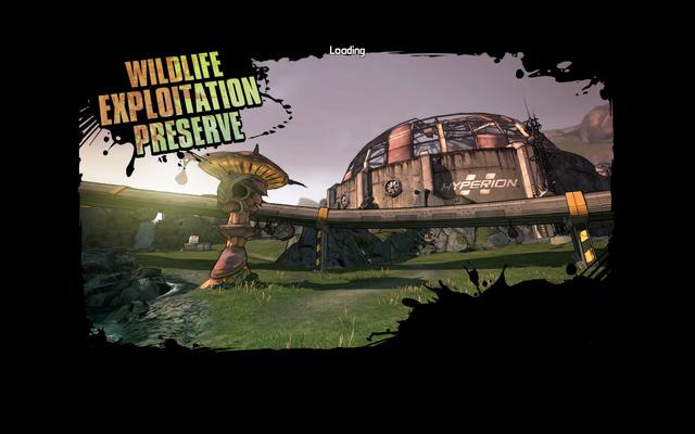 File:Wildlife Exploitation Preserve.png
